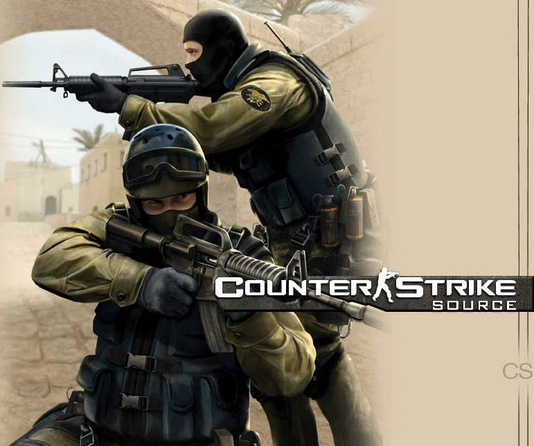Counter-Strike-Source1