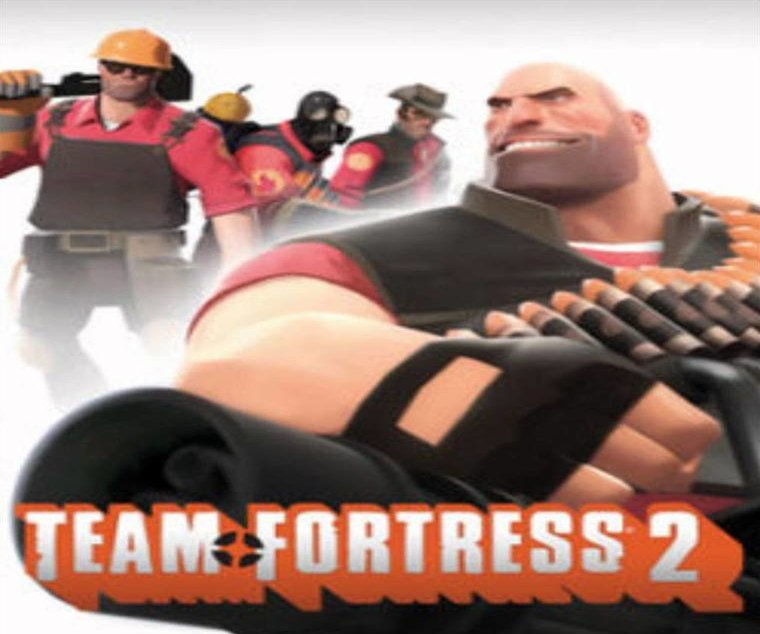 rsz_1tf2_cd